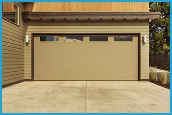 San Jose Garage Door Service Repair San Jose, CA 408-874-8354